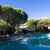 Hotelbilleder: Residence Elite, Marina di Campo