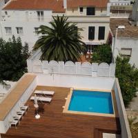 Duplex Menorca
