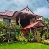 Little-Teak Homestay