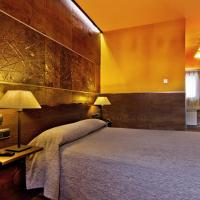 Hotel Pictures: Hotel Doña Blanca, Albarracín