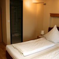 Hotel Pictures: Gasthaus zum weißen Ross, Limburg an der Lahn