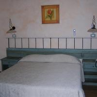 Double Room - Single Use