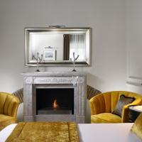Gens Luxury Suites