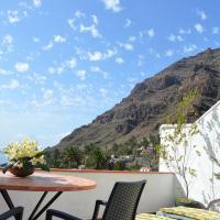 Hotel Pictures: Goyo Gomera Apartments, Valle Gran Rey