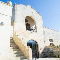 Hotel Pictures: Agriturismo La Palascìa, Otranto