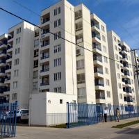 Hotel Pictures: Vive Apartamentos, Rancagua