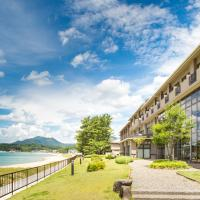 Resort Hotel Mihagi
