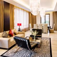 Club King Premier Suite