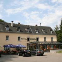 Hotellbilder: Hotel Bissen, Heischtergronn
