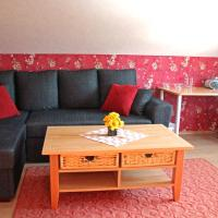 Hotel Pictures: Rivaal Guesthouse-Cafe, Põltsamaa