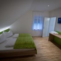 Hotel Pictures: Hotel Meyer, Kalsdorf bei Graz