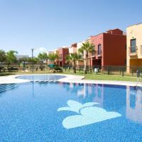 Hotel Pictures: Aguamarina, El Verger