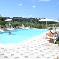 Photos de l'hôtel: Podere Bellavista, San Gimignano
