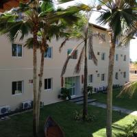 Hotel Pictures: Pecem Beach Hotel, Pecém