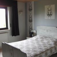 Hotel Pictures: Gîte Les Framboisiers, Neufchâteau