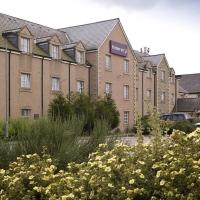 Hotel Pictures: Premier Inn Aberdeen Westhill, Westhill
