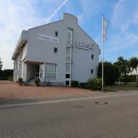 Hotel Kraski - Frohmüller