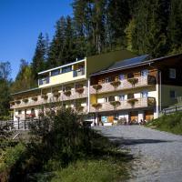 Hotel Pictures: Gasthof Käferhube, Murau