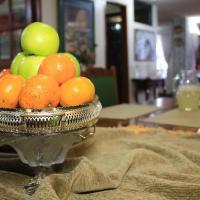 Hotel Pictures: Casa Augustus B&B, Quito