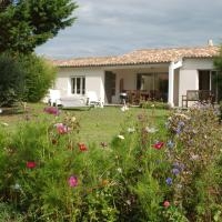 Hotel Pictures: Apartments and Villas - Saint Clement des Baleines, Saint-Clément-des-Baleines