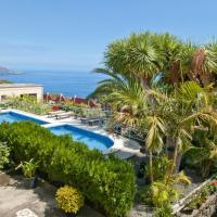 Hotel Pictures: Villa Asunción, Breña Baja