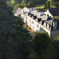 Hotel Pictures: Le Domaine de Mestré, Fontevraud-lAbbaye