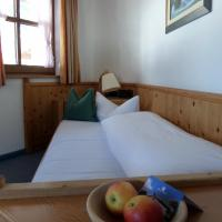 Comfort Single Room - non refundable