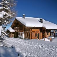 Zdjęcia hotelu: Villa Alpin, Kaltenbach