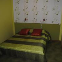 Hotel Pictures: Kõrtsialuse guesthouse, Kõrtsialuse