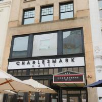 Fotos del hotel: Charlesmark Hotel, Boston