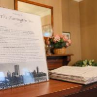 The Farrington Inn