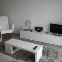 Hotelbilder: Twenty One, Oostduinkerke