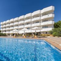 Hotel Pictures: Bon Sol Prestige, Playa den Bossa
