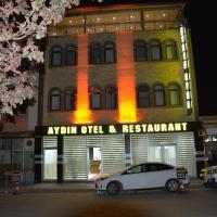 Aydin Hotel