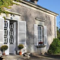 Hotel Pictures: Le Domaine Du Cormier, Orvault