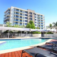 Hotel Pictures: Signature Waterfront Apartments, Gold Coast