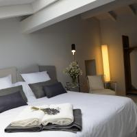 Hotel Pictures: Hotel Garaiko Landetxea, Durango