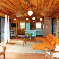 Fotos de l'hotel: The Point House, Jacó