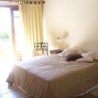 Villa in Jacuma Beach & Golf Village