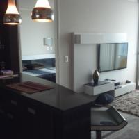 Hotel Pictures: Kennedy Vista los Andes, Santiago
