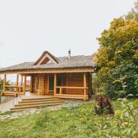 Superior Cottage (6 Adults)