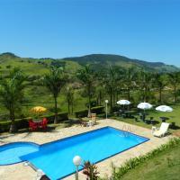 Hotel Pictures: Pousada Caruaru, Socorro