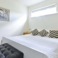 Hotel Pictures: ParkSide Stay Clifton Hill, Melbourne