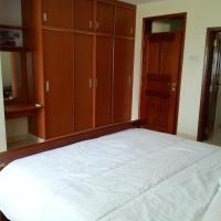 Fotos del hotel: Spring Valley Apartment Unit A10, Kampala