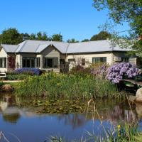Hotel Pictures: Woodend Old School House, Woodend