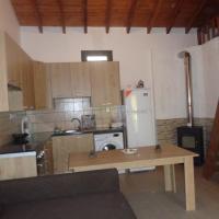 Hotel Pictures: Tasia Houses, Kato Amiandos