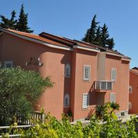 Apartments Šulekić