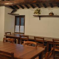 Фотографии отеля: Farmstay Agriturismo La Fonte, Belforte del Chienti