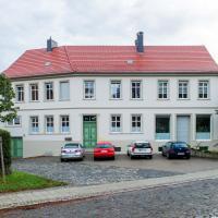 Hotelbilleder: Apartment im Harz, Aschersleben
