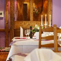 Hotelbilleder: Bräutigam's Weinstuben, Ihringen